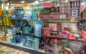Colorful Organization